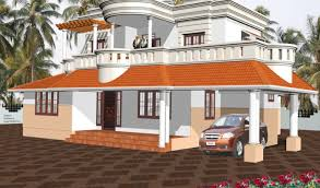 roof contemporary house plans flat inspirations including simple