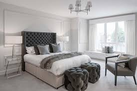 bedroom fitted bedroom units king size bed with mattress wrought