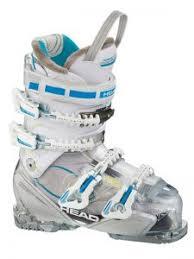 s apres ski boots australia s ski boots ski boots australia snowcentral