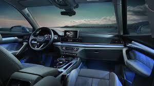 Audi Q5 50k Service - q5 gallery audi uk