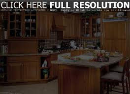 Cleaning Kitchen Cabinets Wood Kitchen Cabinets Wood Home Decoration Ideas