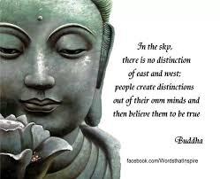 110 best quotes buddha buddhism images on buddha