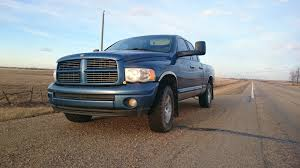 86 dodge ram tips on getting more power out of my 360 dodge ram forum
