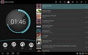 xbmc android apk remote for kodi xbmc 1 06 apk for android aptoide