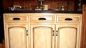 Distressed Wood Bathroom Vanity Bathroom Terrific Distressed Wood Bathroom Vanities Diy Media