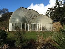 Bicton Park Botanical Gardens Palm House Picture Of Bicton Park Botanical Gardens Exeter