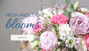 flower delivery atlanta encinitas florist flower delivery by floral design by ari