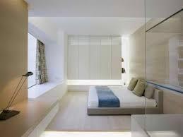 Minimalist Interior Design Minimalist Studio Apartment Interior Design Design Of Your House