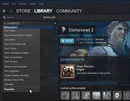 pubg steam how to move a steam game to another drive the easy way