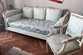 canape de repos achetez canapé lit de repos occasion annonce vente à marseille 13