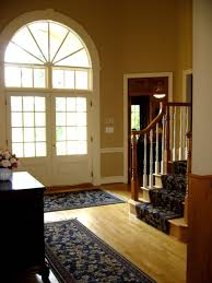Define Foyer by Custom Area Rugs Dream Home Furnishings