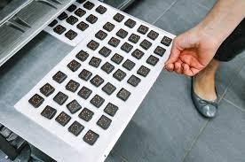 Que Faire Des Vieilles Chaussures Le Chocolat D U0027hasnaâ Kweezine Le Blog