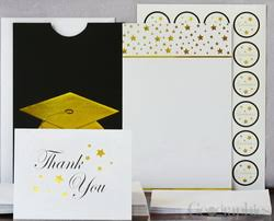 graduation cap invitations printable invitations and invites theroyalstore