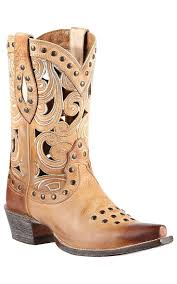 56 best wedding boots images on pinterest wedding boots shoes