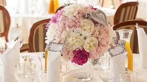combien coã te un mariage quel budget pour la réception de mariage l express styles