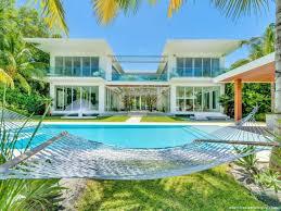 bayshore miami beach homes and condominiums for sale stavros