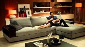 sofa king furniture star hub furniture