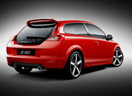 volvo home page 56 best volvo c30 images on pinterest volvo c30 cars and car