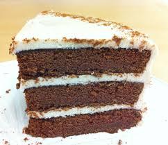 chocolate miss boulanger u0027s boulangerie