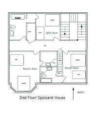large ranch floor plans apeo
