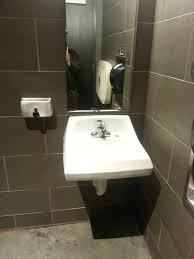 bathroom handicap bathroom sinks home design very nice photo