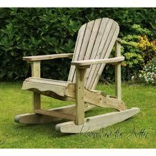Real Wood Rocking Chairs Adirondack Rocking Chair Cedar Log Rocking Chair Cedar Log