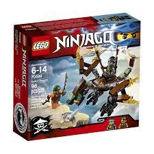 lego ninjago halloween costume lego ninjago cole u0027s dragon 70599