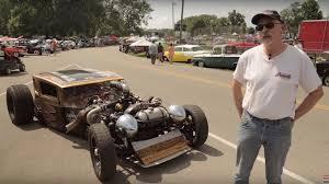 fastest model fastest model t coupe racingjunk