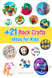 557 best summer crafts u0026 activities images on pinterest crafts