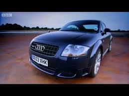 audi a3 convertible review top gear audi tt car review top gear