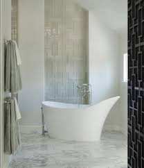 Small Bathroom Design Ideas Pictures 22 Small Bathroom Design Ideas Blending Functionality And Style