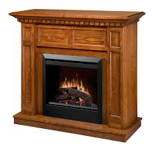Gas And Electric Fireplaces by 3 Types Of Fireplaces U0026 How To Choose Fireplace Guide