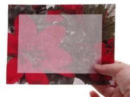 christmas wedding invitations christmas wedding invitations lovetoknow