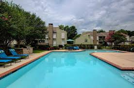 Apartment In Houston Tx 77099 100 Best Apartments For Rent In Houston Tx From 520