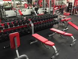 snap fitness pullman wa 99163 gym fitness center health club