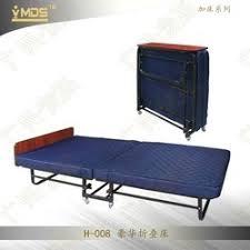 folding bed wholesaler u0026 wholesale dealers in india