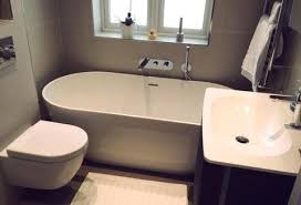 bathroom ideas pictures free bathroom with freestanding bath free standing bath in small