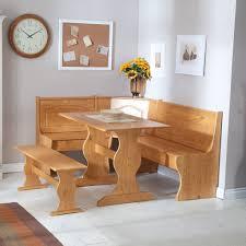 kitchen awesome set kitchen corner bench seating with storage