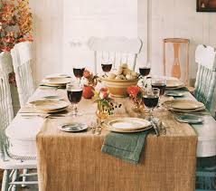 Fall Table Arrangements Common Ground Vintage Inspiration Friday 59 Fall Tablescapes