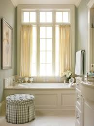 traditional master bathroom ideas best 20 traditional bathrooms ideas on no signup