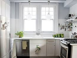 small kitchen designs 2013 simple elegant modern kitchens 2013