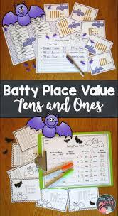 best 25 base ten activities ideas on pinterest base ten blocks