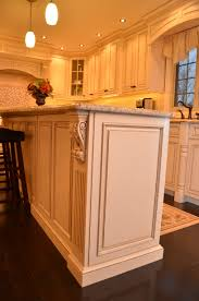 kitchens by design decorative glazed cabinets marlboro nj by design line kitchens