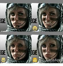 Meme Face App - ge ge ge faceapp faceapp meme on esmemes com