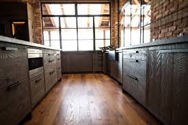 Barnwood Kitchen Cabinets Barn Wood Kitchen Cabinets Tboots Us