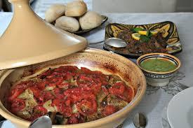 cuisine marocaine revisit馥 cuisine revisit馥 28 images 206 lot de cuisine au design