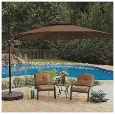 patio furniture patio furniture covers at walmart awesome