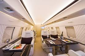Global Express Interior African Aerospace Vertis Aviation Adds 15th Aircraft As Global