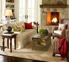 Living Room Wicker Furniture Would You Put Wicker Furniture In Your Living Room The Home Touches