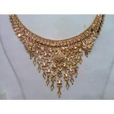 new fashion necklace designs images Heavy design necklace view specifications details of fashion jpg